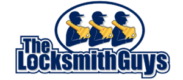 THE LOCKSMITH GUYS (310) 777 – 7878